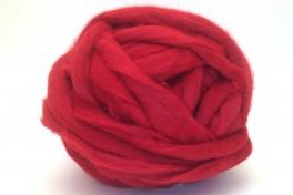 Austrijos Tirolio sluoksna, raudona, kodas TSD24, 100 g