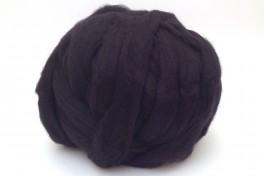 Austrijos Tirolio sluoksna, juoda, kodas TSD11, 100 g