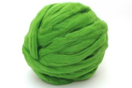 Austrijos Tirolio sluoksna, šviesiai žalia, kodas TSD15, 100 g
