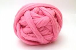 Austrijos Tirolio sluoksna, šviesiai rožinė, kodas TSD29, 100 g