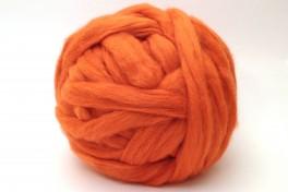 Austrijos Tirolio sluoksna, oranžinė, kodas TSD19, 100 g