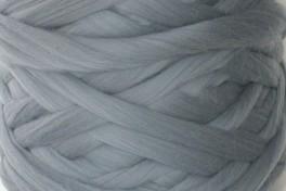 Sluoksna 26–28 µm, pilka, kodas S41, 100 g