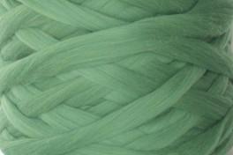 Sluoksna 26–28 µm, žolės, kodas S44, 100 g