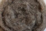 Austrijos Tirolio karšinys, natūralus voverės spalvos, kodas KN22, 100 g