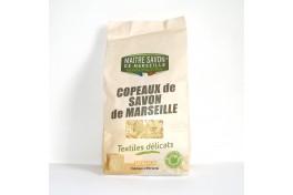 Marselio muilo drožlės, 750 g