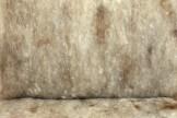 Karšinys sausam vėlimui, natūralus smėlio spalvos, 100 g