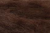 Braziliška Sluoksna, natūrali tamsiai ruda, kodas SN2, 100 g