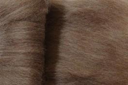 Braziliška Sluoksna, natūrali šviesiai ruda, kodas SN3, 100 g