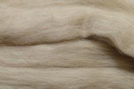 Islandiška Sluoksna, natūrali poliarinės lapės spalva, kodas SN8, 100 g