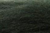 Australijos Merino sluoksna 20,5 µm, jaunuolyno spalvos, kodas AMS102, 100 g