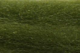 Australijos Merino sluoksna 20,5 µm, miško spalvos, kodas AMS103, 100 g