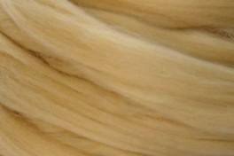 Sluoksna 26–28 µm, pilkšvai gelsva, kodas S3, 100 g