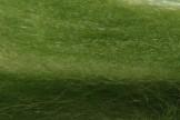 Australijos Merino sluoksna 20,5 µm, tamsios samanų spalvos, kodas AMS104, 100 g