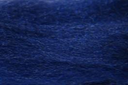 Australijos Merino sluoksna 20,5 µm, tamsiai mėlyna, kodas AMS113, 100 g