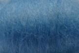 Australijos Merino sluoksna 20,5 µm, arktinė mėlyna, kodas AMS117, 100 g