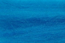 Australijos Merino sluoksna 20,5 µm, turkio spalva, kodas AMS119, 100 g
