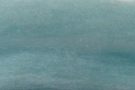 Australijos Merino sluoksna 20,5 µm, mėtinė spalva, kodas AMS121, 100 g