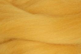 Sluoksna 26–28 µm, geltona, kodas S5, 100 g