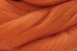 Sluoksna 26–28 µm, oranžinė, kodas S7, 100 g