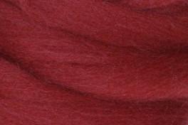 Sluoksna 26-28 µm, koralo spalvos, kodas S11, 100 g