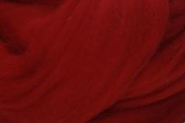Sluoksna 26–28 µm, tamsiai raudona, kodas S13, 100 g
