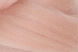 Sluoksna 26–28 µm, šviesiai rožinė, kodas S17, 100 g