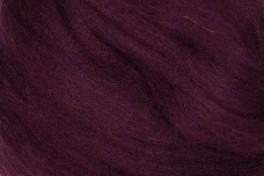 Sluoksna 26–28 µm, viržių, kodas S19, 100 g
