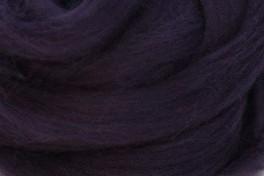 Sluoksna 26–28 µm, violetinė, kodas S20, 100 g