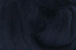 Sluoksna 26–28 µm, granato spalvos, kodas S21, 100 g