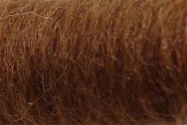 Australijos Merino sluoksna 20,5 µm, rusva, kodas AMS145, 100 g