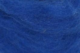 Sluoksna 26–28 µm, safyro spalvos, kodas S23, 100 g