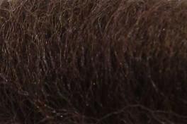 Australijos Merino sluoksna 20,5 µm, kaštoninė, kodas AMS146, 100 g