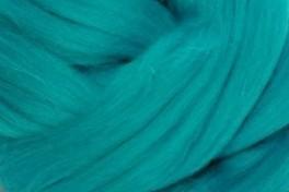 Sluoksna 26–28 µm, turkio spalvos, kodas S24, 100 g