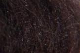 Australijos Merino sluoksna 20,5 µm, tamsiai ruda, kodas AMS147, 100 g