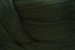 Sluoksna 26–28 µm, tamsiai žalia, kodas S26, 100 g