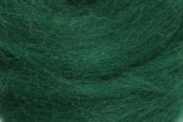 Sluoksna 26–28 µm, žalia, kodas S27, 100 g