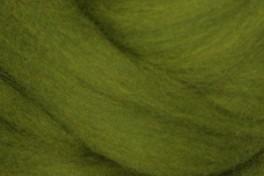 Sluoksna 26–28 µm, samanų spalvos, kodas S28, 100 g