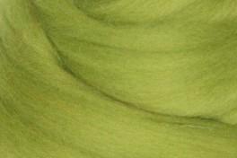 Sluoksna 26–28 µm, šviesiai žalia, kodas S29, 100 g