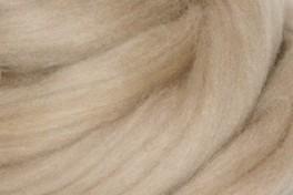 Sluoksna 26–28 µm, smėlio spalvos, kodas S31, 100 g