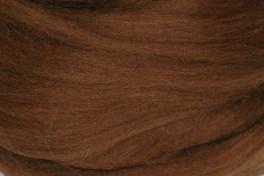 Sluoksna 26–28 µm, karamelės spalvos, kodas S35, 100 g