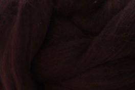 Sluoksna 26–28 µm, baklažano spalvos, kodas S37, 100 g