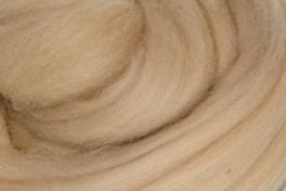 Sluoksna 26–28 µm, šviesaus kupranugario spalva, kodas SP1, 100 g