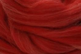 Sluoksna 26–28 µm, raudono melanžo, kodas SP2, 100 g