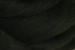 Sluoksna 26–28 µm, tamsių alyvuogių spalva, kodas SP3, 100 g