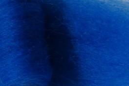 Australijos Merino sluoksna 18 µm, karališka mėlyna, code AMS2007, 100 g