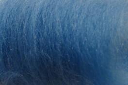 Australijos Merino sluoksna 18 µm, melsva, kodas AMS2020, 100 g