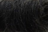 Australijos Merino sluoksna 18 µm, antracito spalvos, kodas AMS2019, 100 g