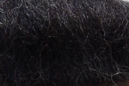 Australijos Merino sluoksna 20,5 µm, tamsiai pilka, kodas AMS152, 100 g