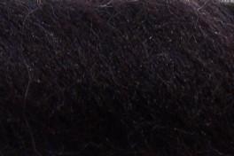 Australijos Merino sluoksna 20,5 µm, slyvos spalvos, kodas AMS153, 100 g