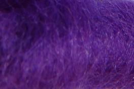 Australijos Merino sluoksna 20,5 µm, orchidėjos spalvos, kodas AMS160, 100 g
